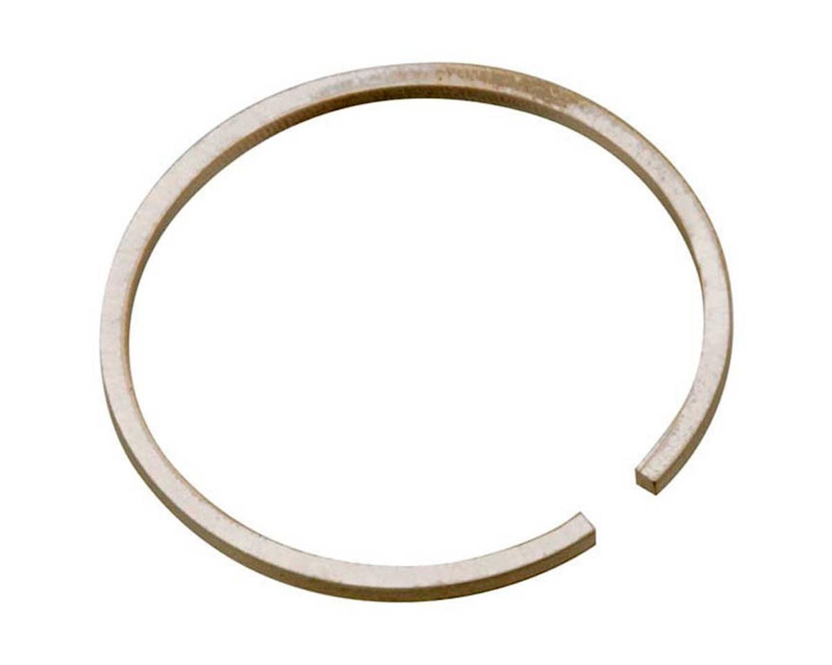 O.S. Piston Ring FS56A (O.S. Engines FS-56-A)
