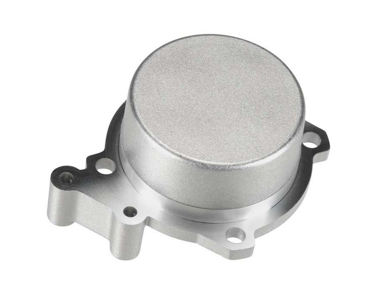 44607000 Cover Plate .56 FS by O.S.