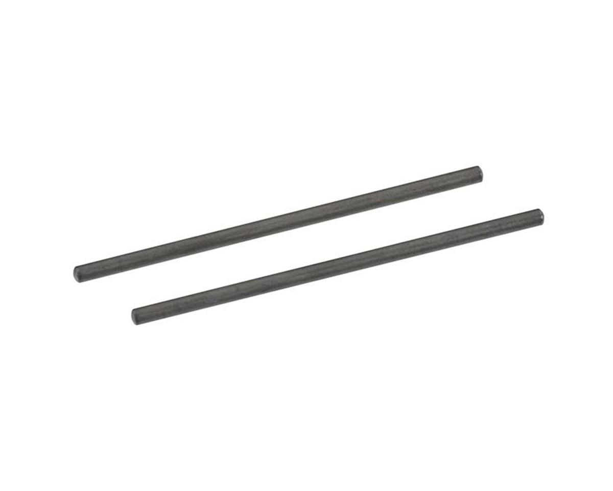 O.S. Pushrods FS56A (O.S. Engines FS-56-A)