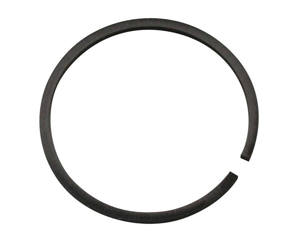 44702400 Piston Ring FS70 Ultimate New by O.S.