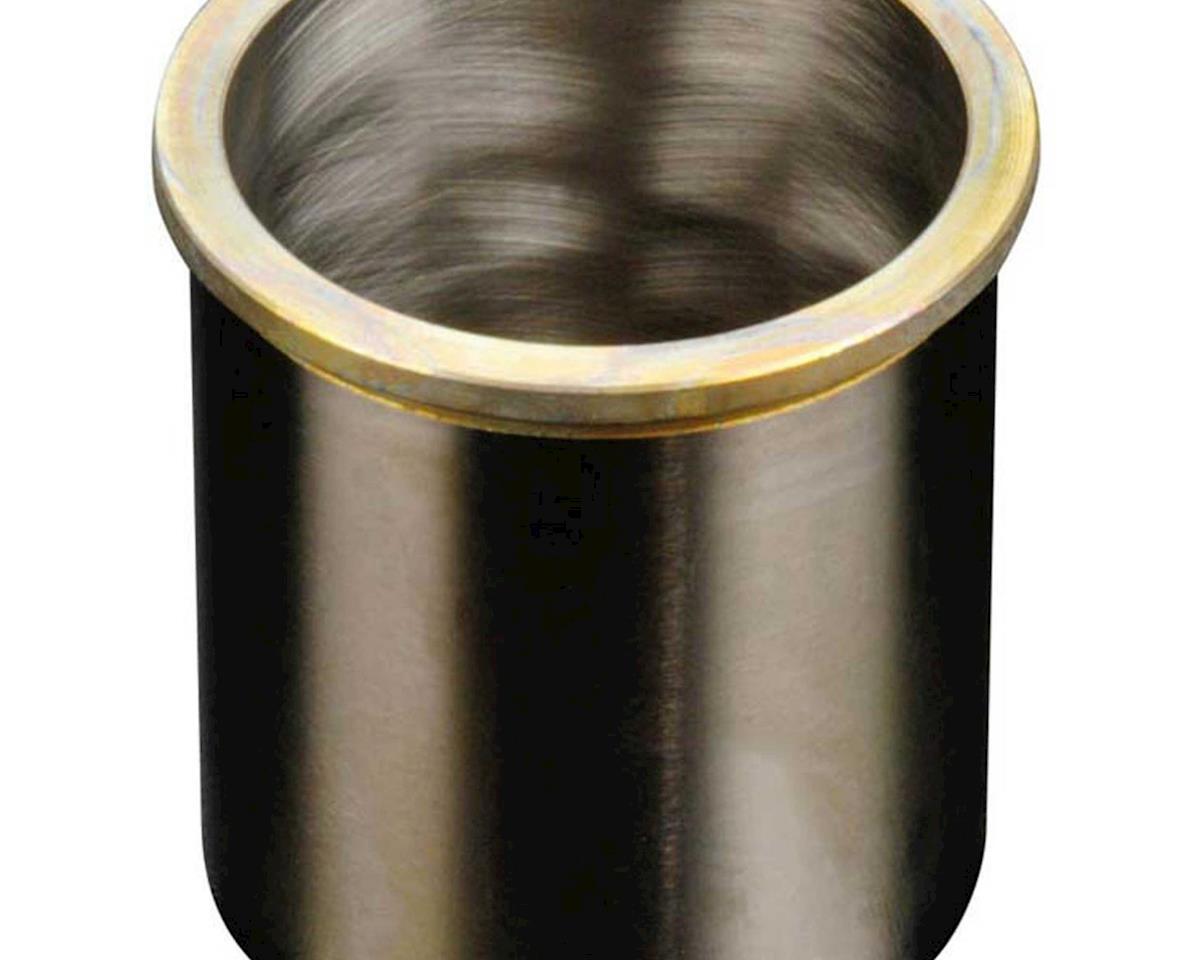 O.S. Cylinder Liner FS-70 Ultimate