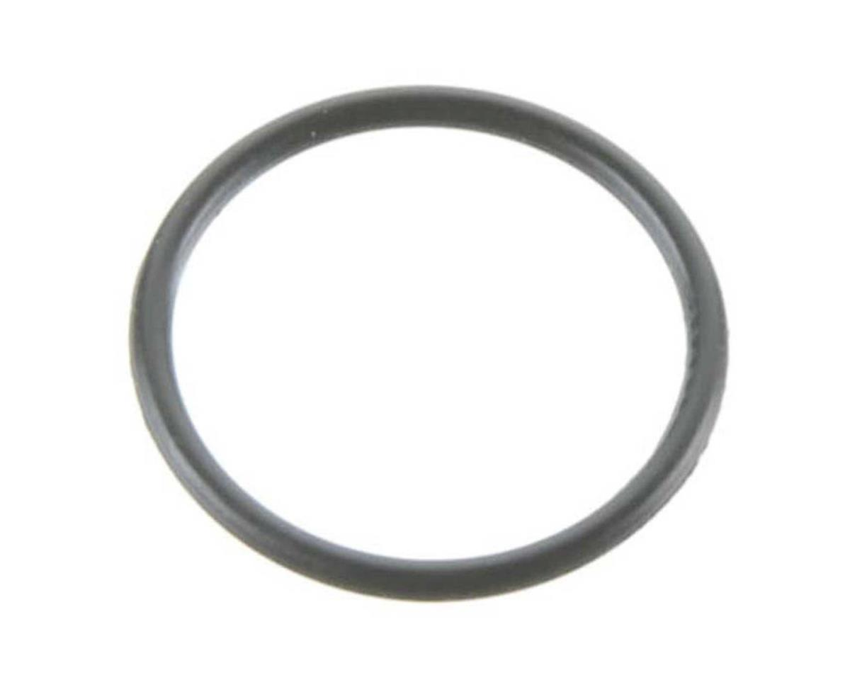 Cam Cover Gasket FS-70 Ultimate by O.S.
