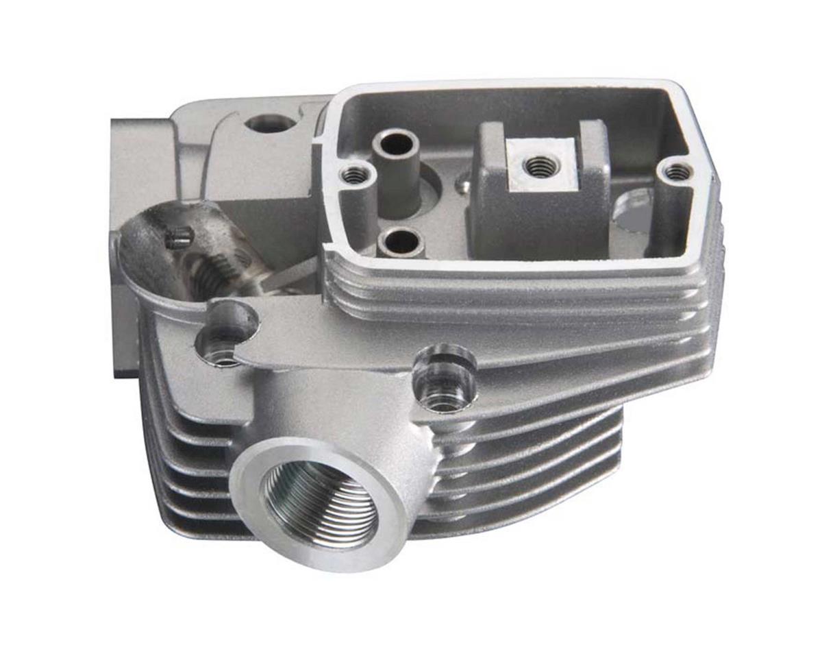 O.S. 44804100 Cylinder Head FS81 Alpha