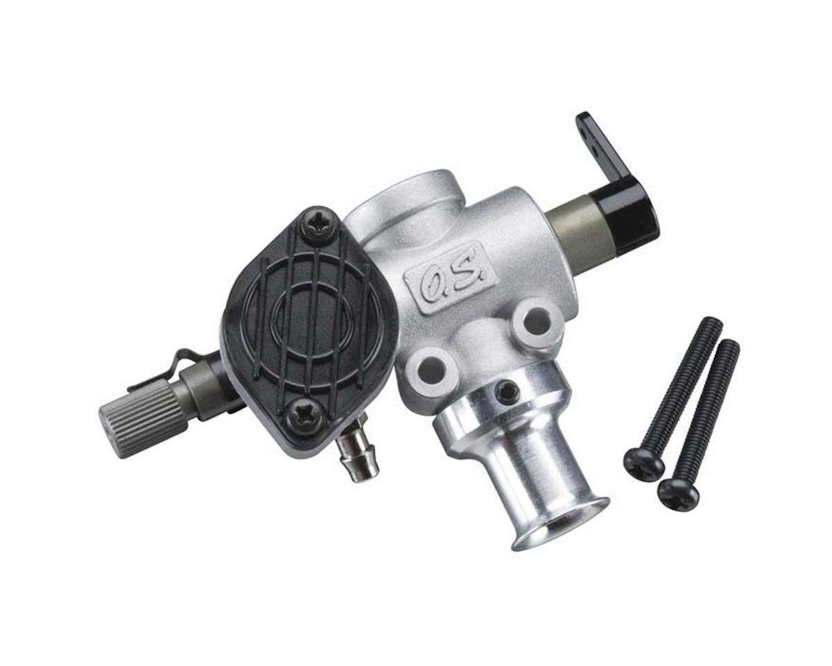 Carburetor 61R FS81 Alpha Pump by O.S.