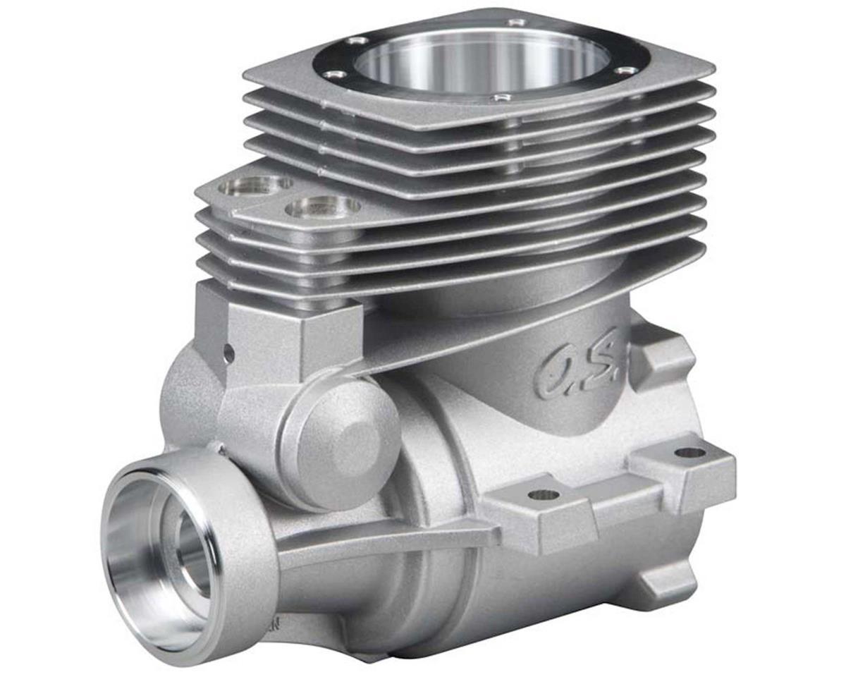 O.S. Crankcase FS110A (O.S. Engines FS-110-A)