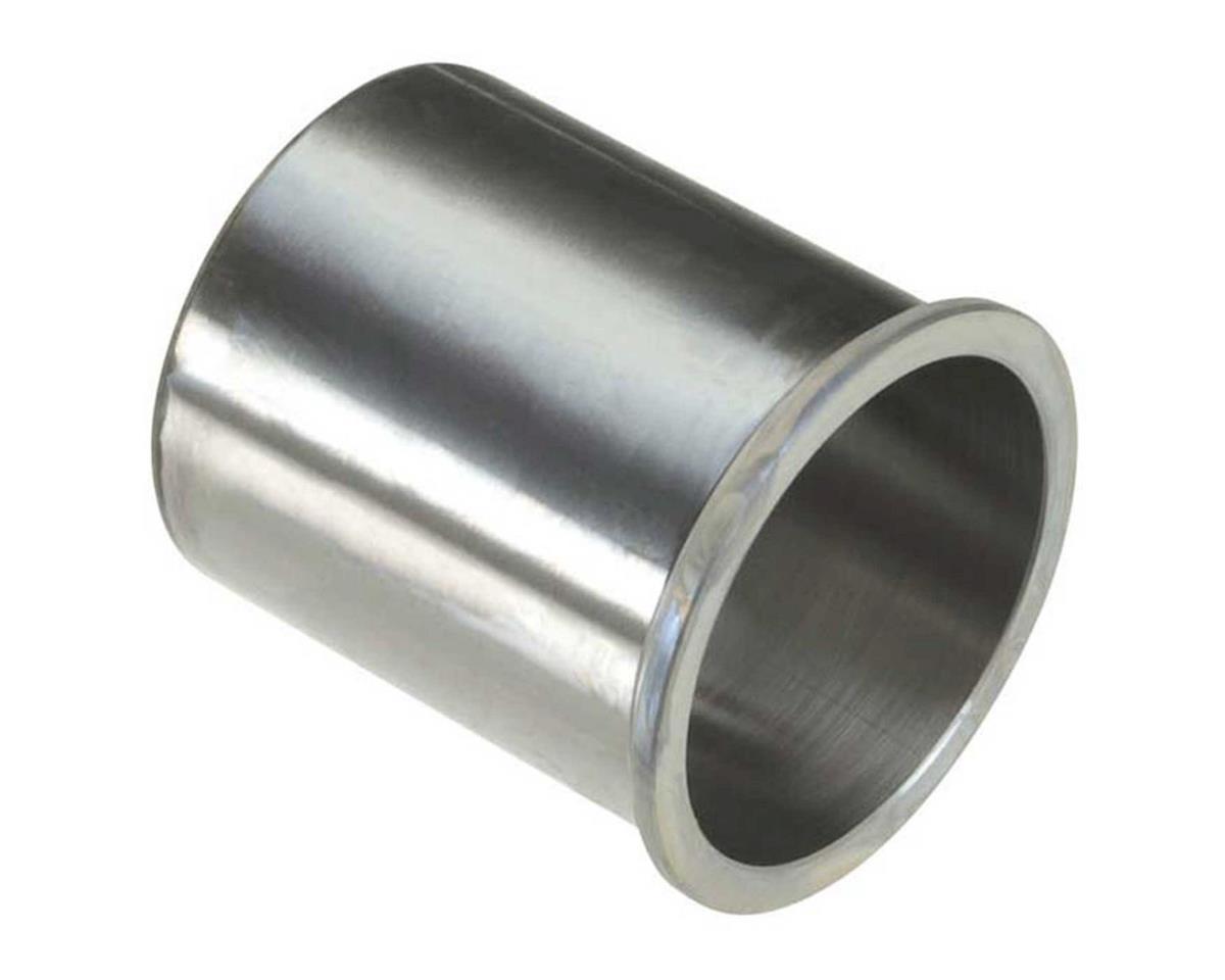 O.S. Cylinder Liner FS110A