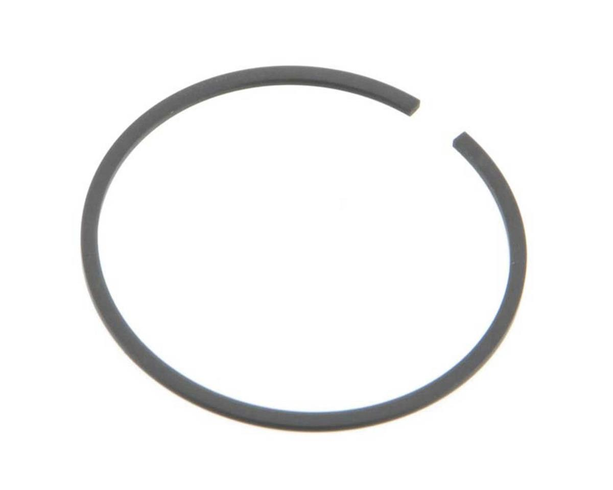 Piston Ring FS110A by O.S.