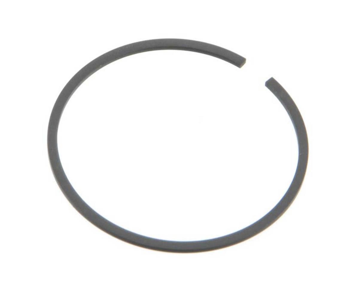 O.S. Piston Ring FS110A