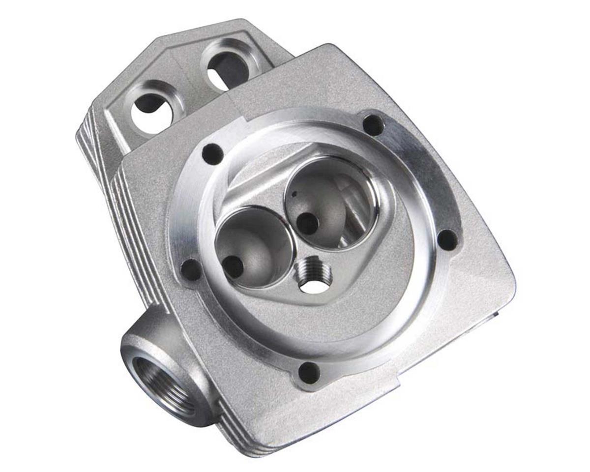 O.S. Cylinder Head FS110A (O.S. Engines FS-110-A)