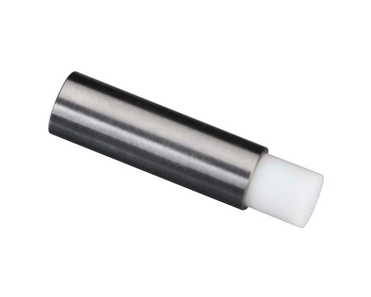 O.S. 44906000 Piston Pin FS110A