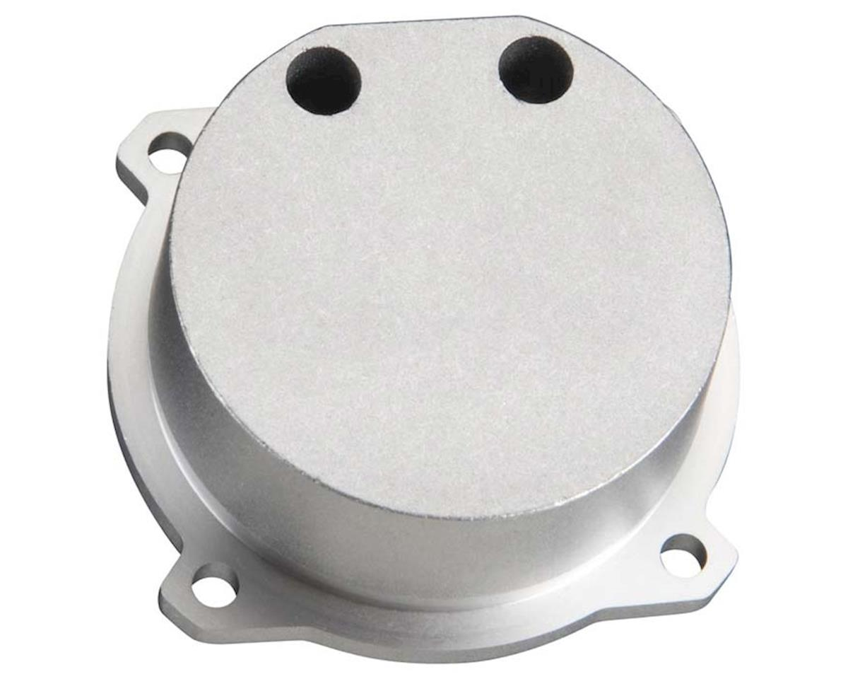 O.S. 44907000 Cover Plate FS110A