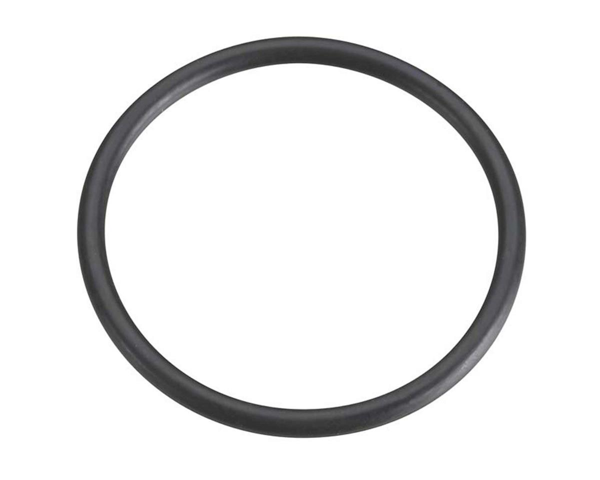 44925310 Silencer Gasket F-5040 FS110A by O.S.