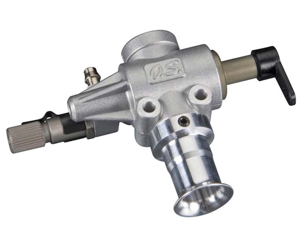 O.S. 44981000 Carburetor Complete #60Y FS110A