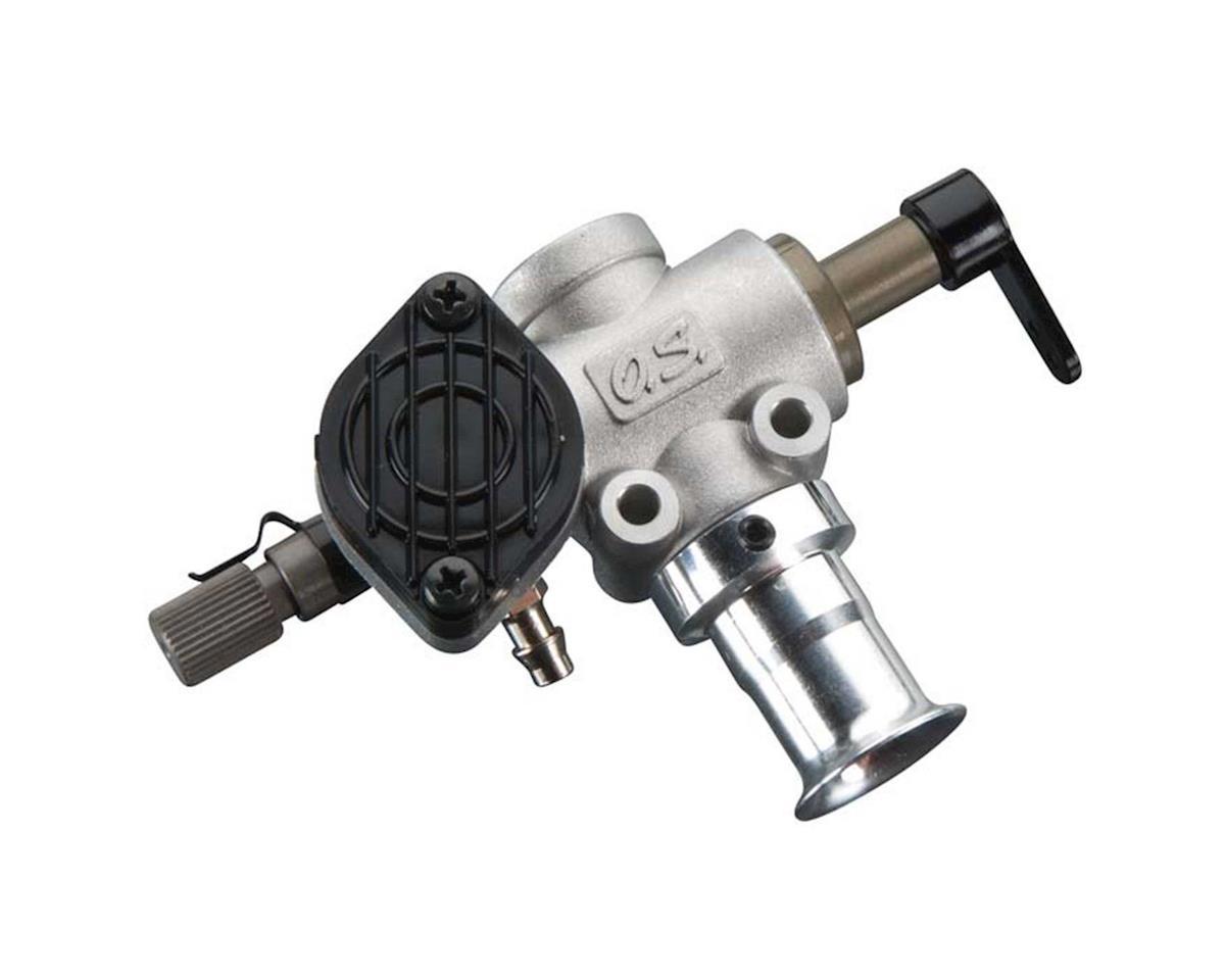 O.S. Carburetor 61P FS110 Alpha Pump