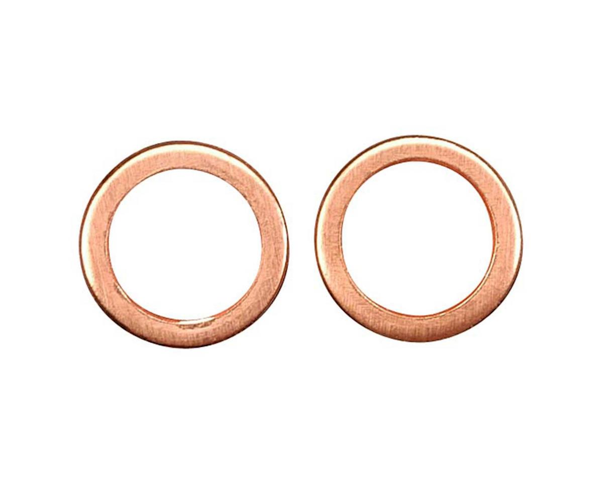 45169210 Exhaust Gasket FS-40S-C by O.S.