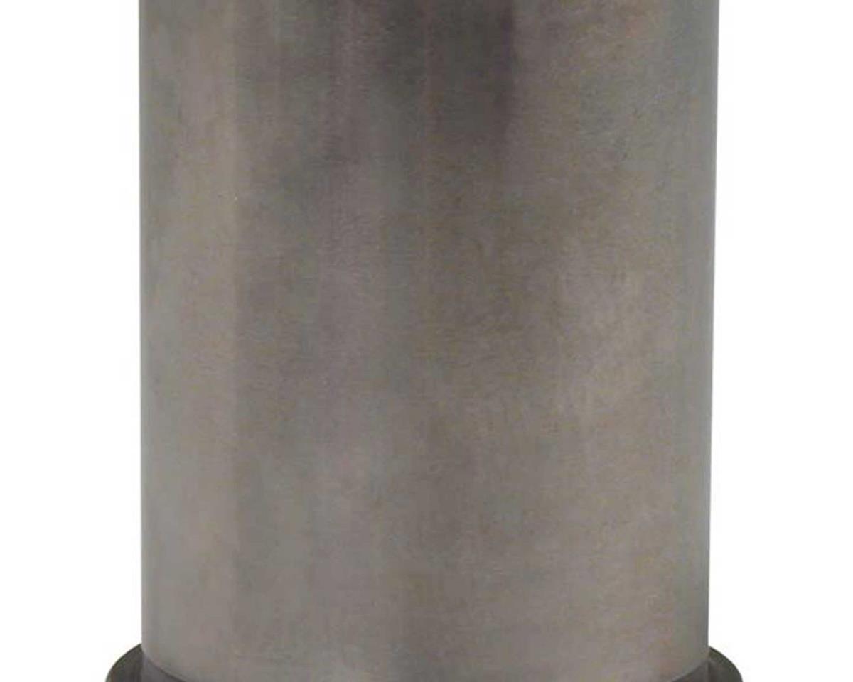 Cylinder Liner FS-40 by O.S.