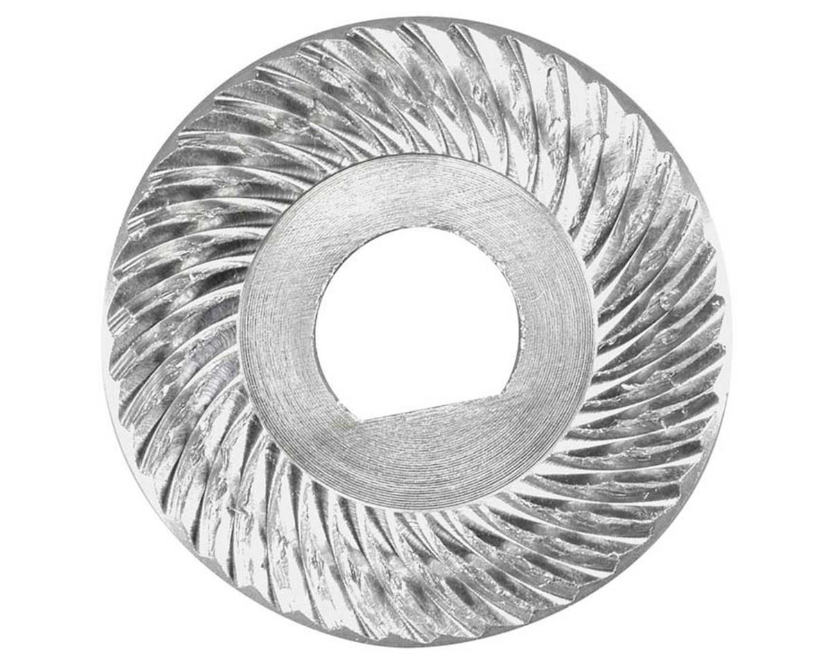 O.S. 45208010 Drive Washer FS-40 Surpass
