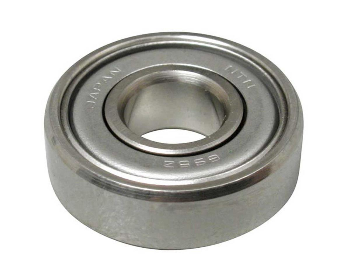 O.S. Front Bearing FS-20-40 (O.S. Engines Misc Engines)