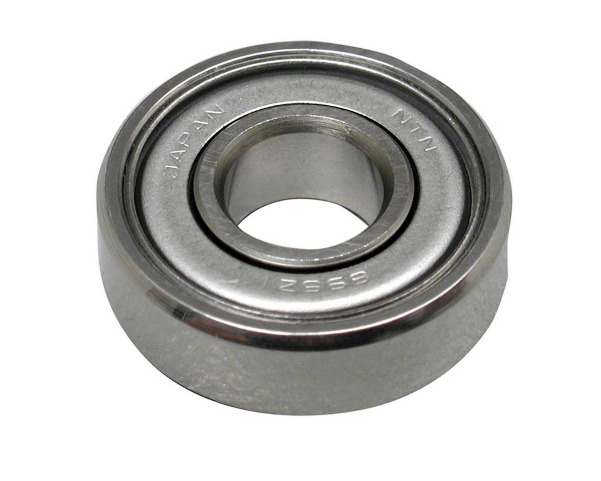 Camshaft Bearing: F 40-120