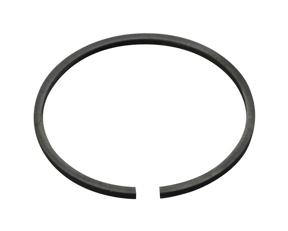 O.S. Piston Ring FS-91/FT-160