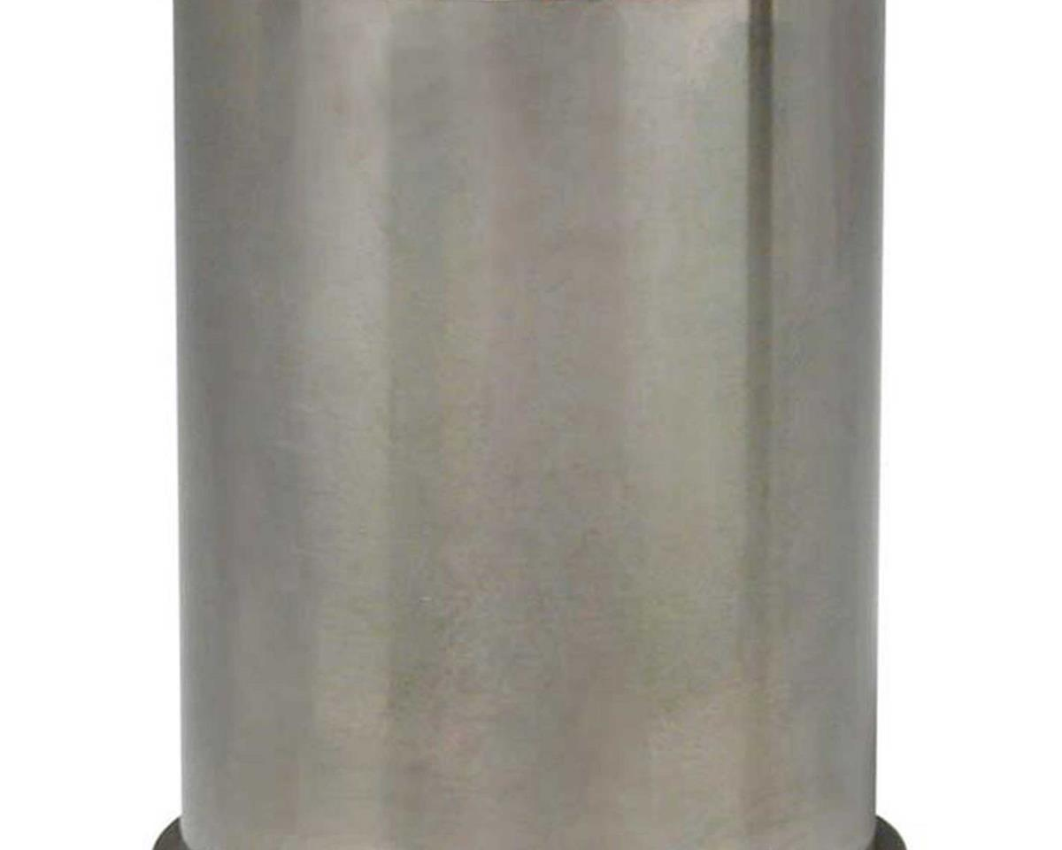 O.S. 45503100 Cylinder Liner 120/240 (O.S. Engines FS-120S-III)