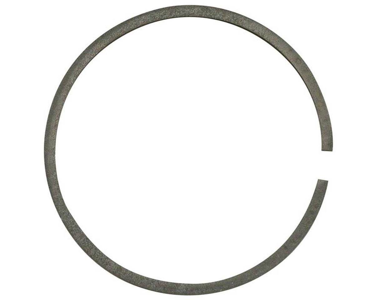 Piston Ring: FT-120 240 (O.S. Engines FS-120S-III)
