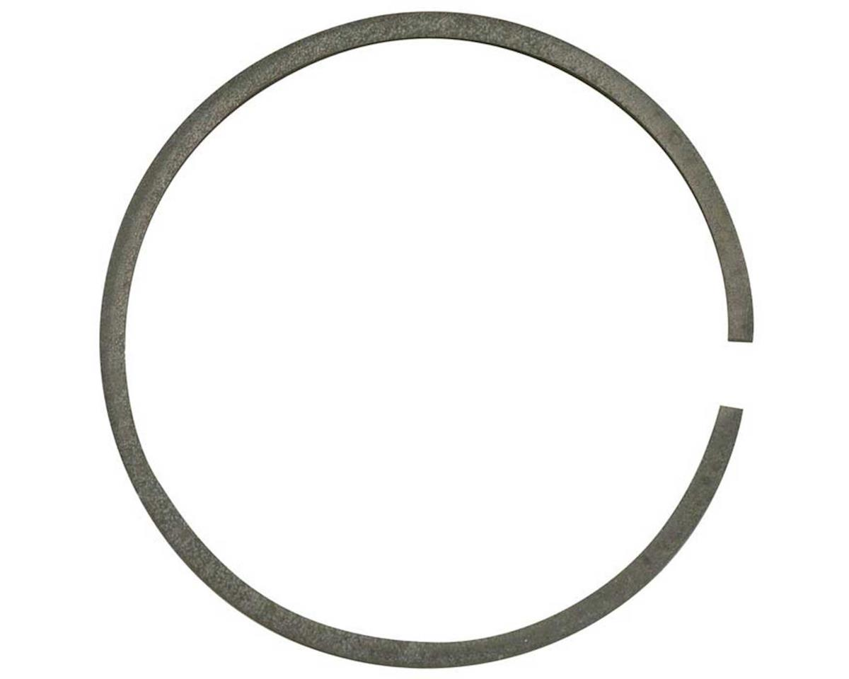 O.S. 45503400 Piston Ring FT-120/240