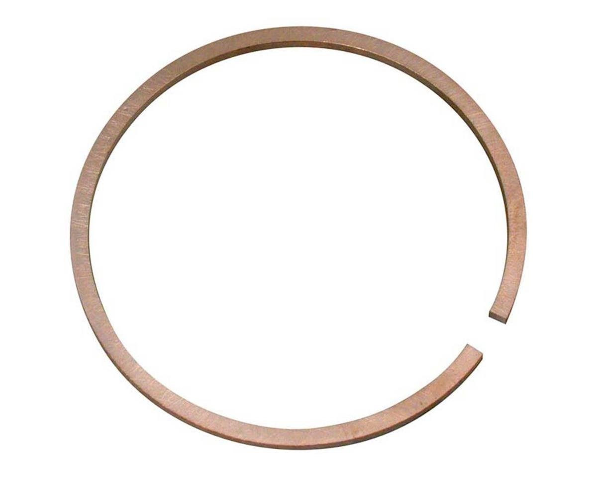 O.S. Piston Ring FS-120 III