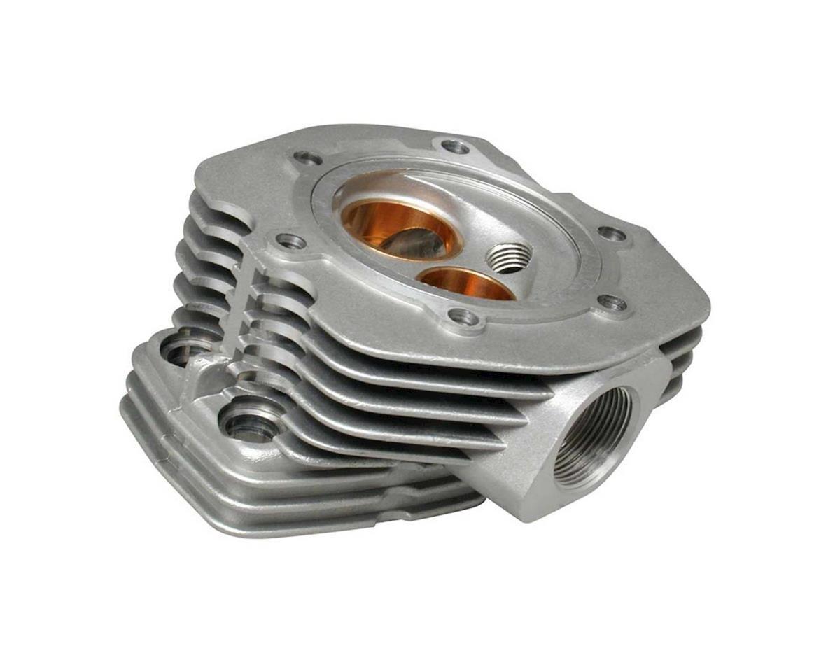 O.S. Cylinder Head FS-120 Surpass III (O.S. Engines FS-120S-III)