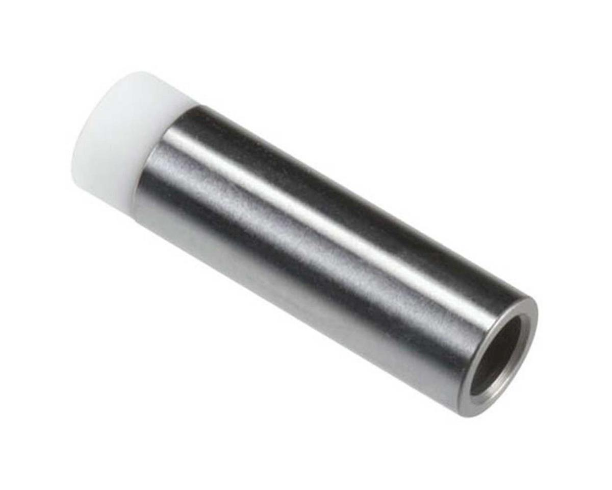 Piston Pin: FS-120
