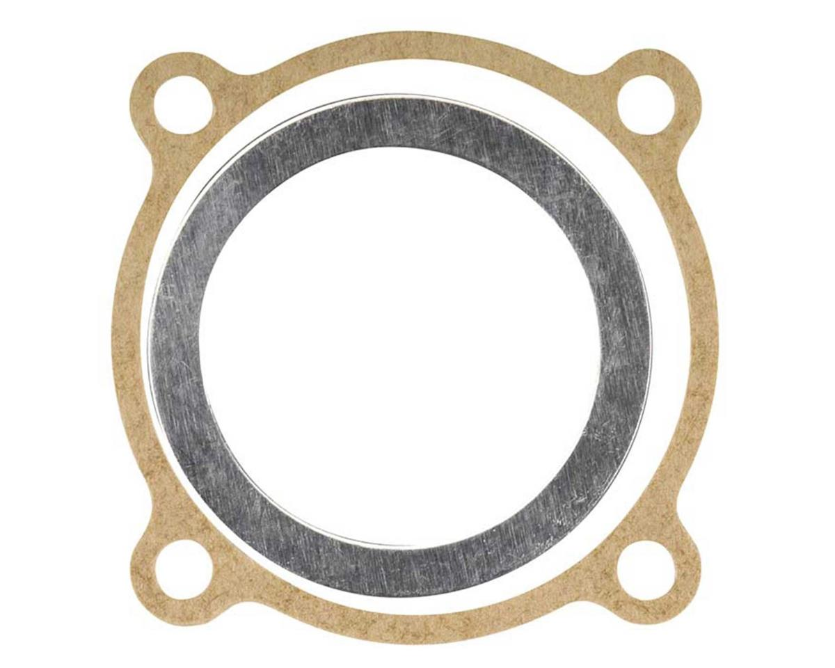 O.S. Gasket Set 1.20 Surpass (O.S. Engines FS-120S-III)