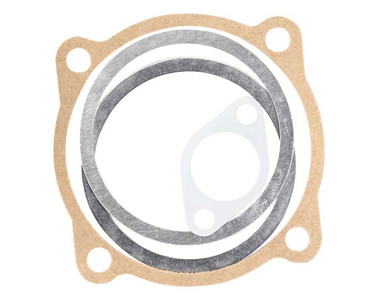 O.S. Gasket Set FS-1.20 II (O.S. Engines FS-120S-III)