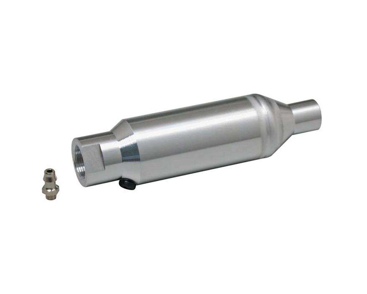 O.S. 45525011 Muffler FS120S