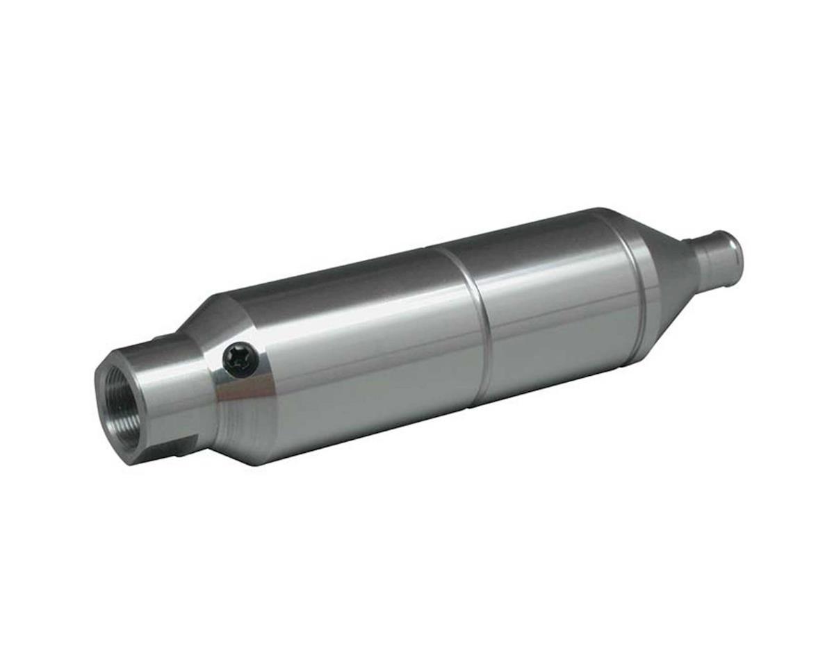 45525031 Muffler F5020 FS120III by O.S.