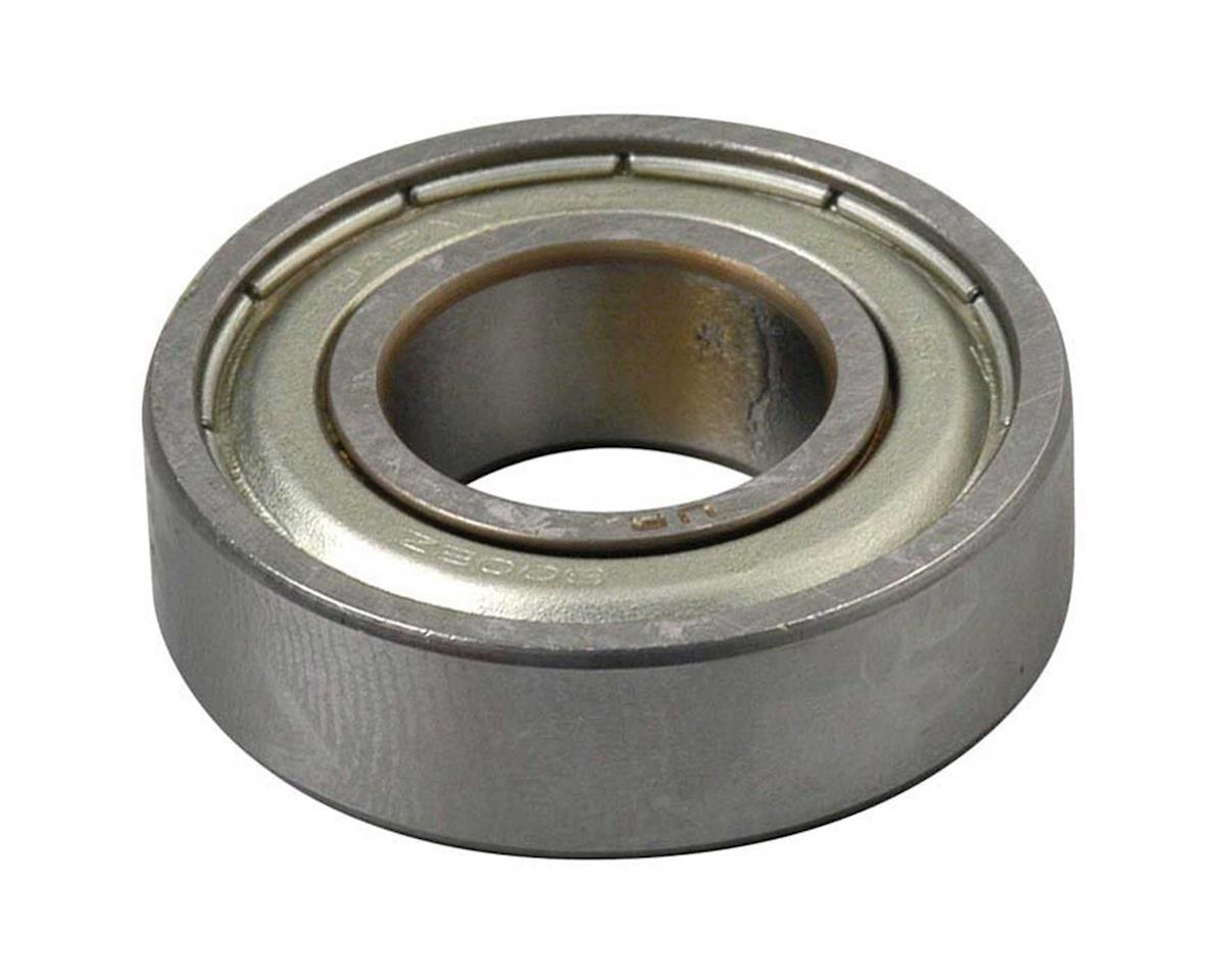 O.S. Rear Bearing FS 1.20 S-SP (O.S. Engines FS-120S-III)