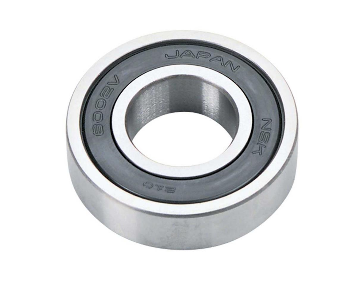 O.S. 45530030 Rear Bearing FS 1.20 III