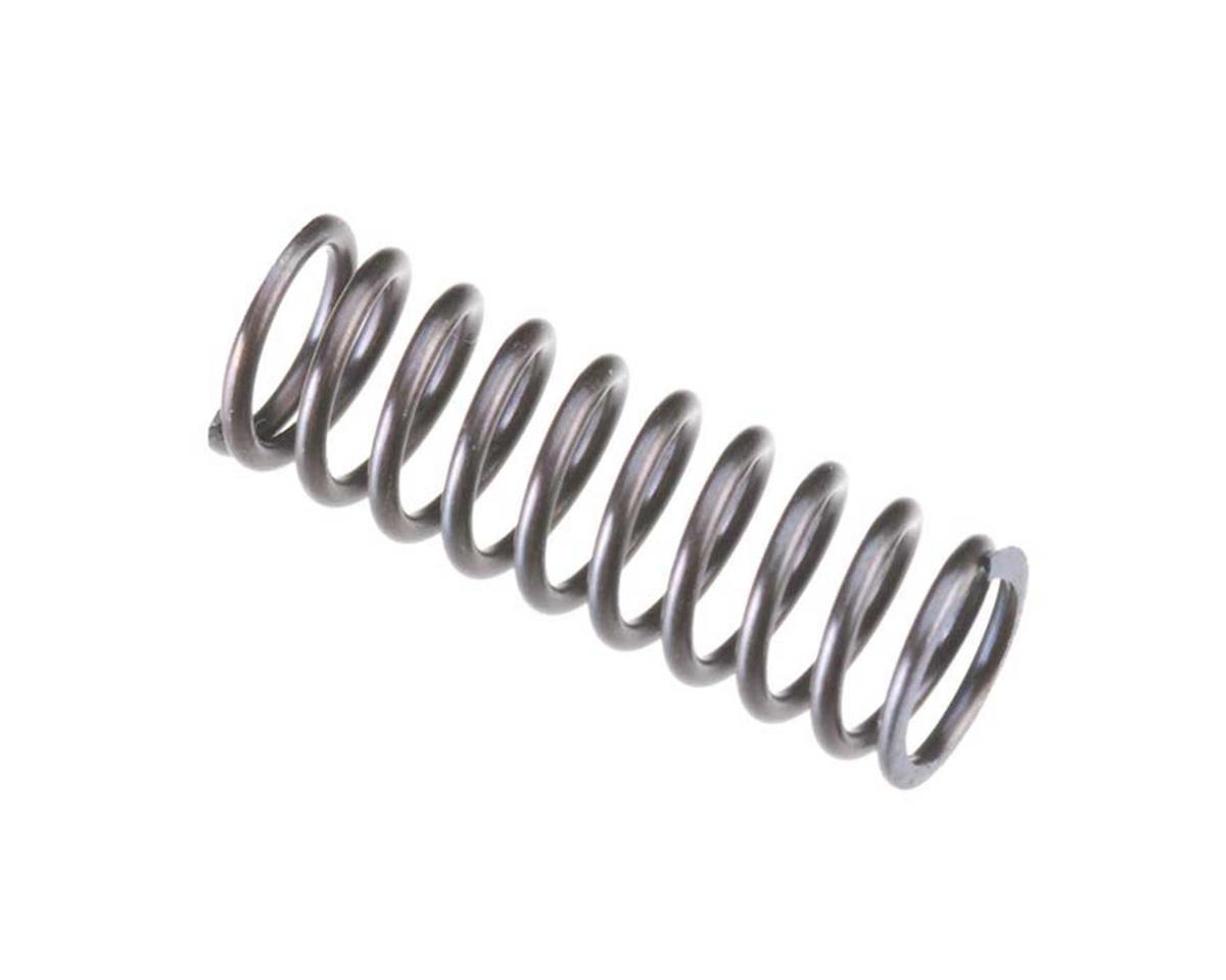 O.S. 45560210 Valve Spring Intake FS-120 Surpass (O.S. Engines FS-120S-III)