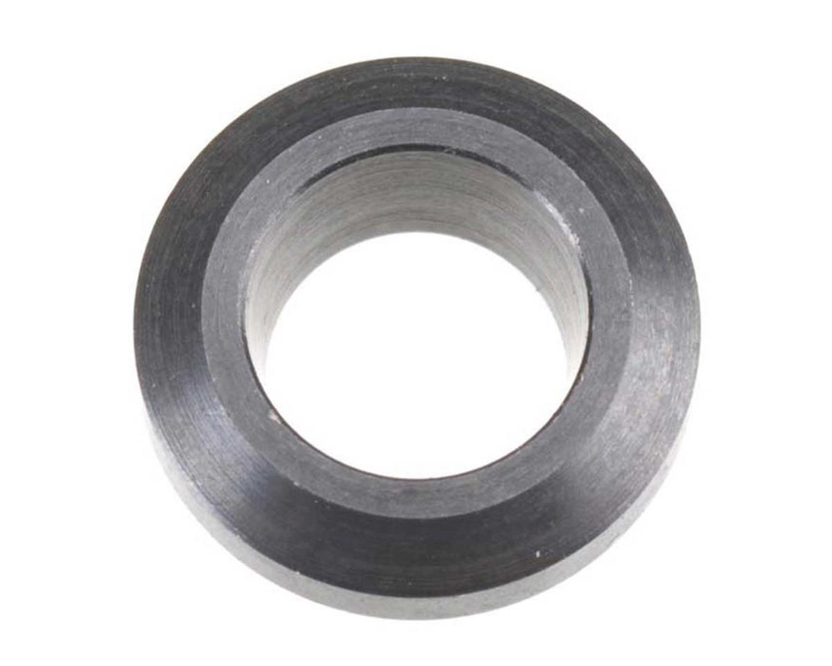 45560310 Valve Spring Retainer FS-120 Surpass by O.S.