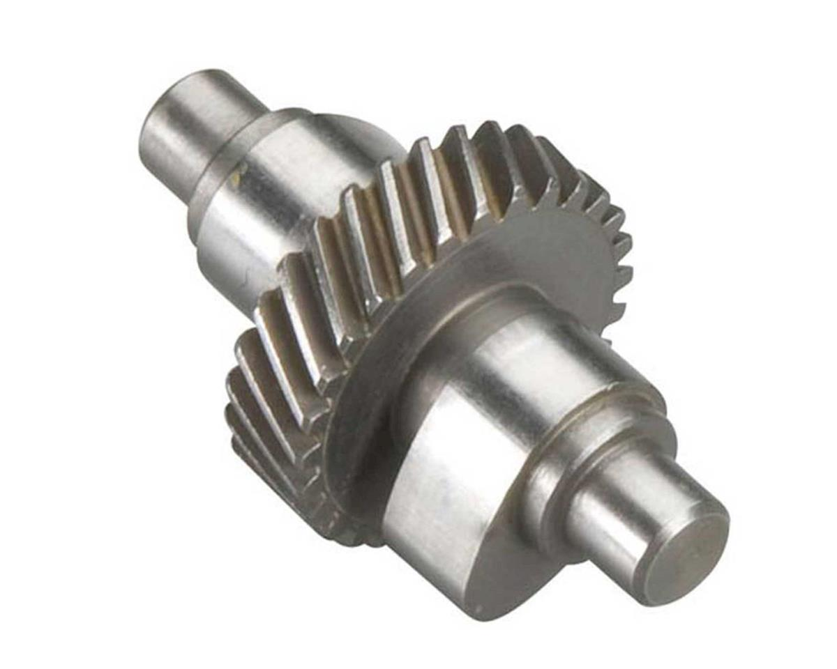 Camshaft FS-120 Surpass by O.S.