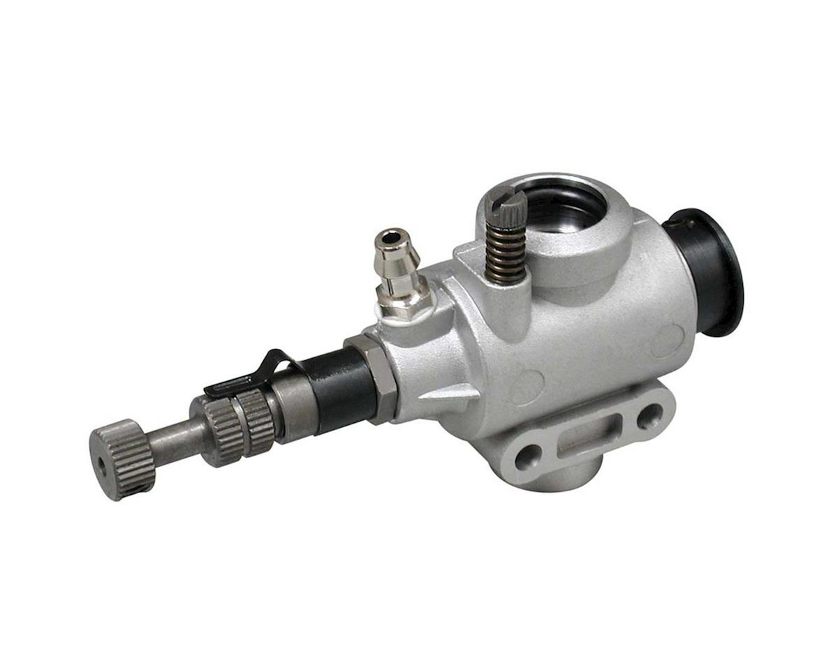O.S. 45581000 Carburetor FS120SE