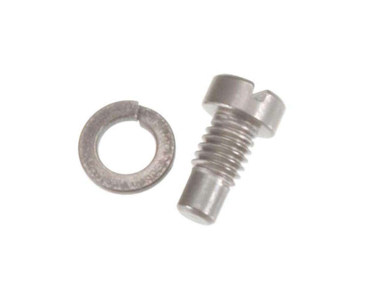 O.S. 45581820 Rotor Guide Screw F90-300