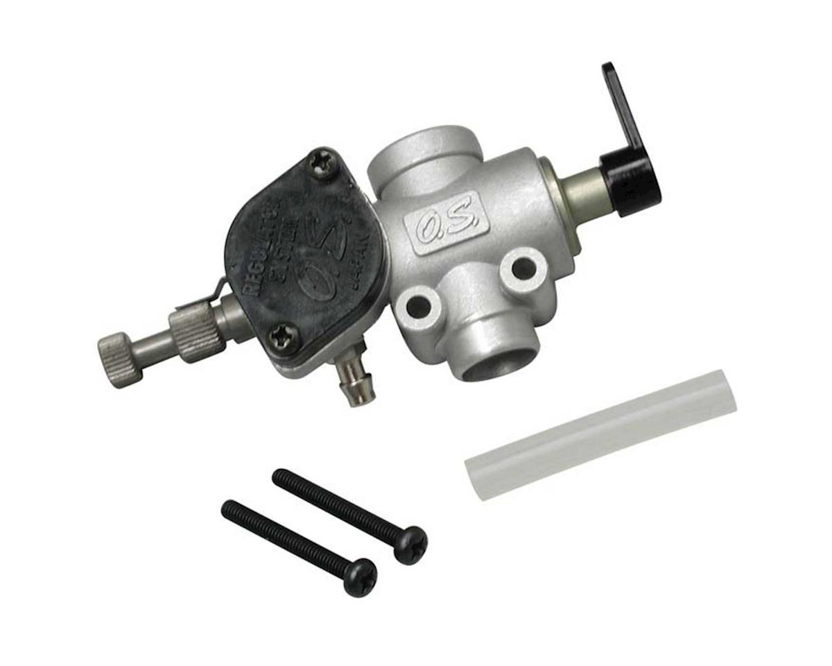 O.S. 45582000 Carburetor #70N FS120SII