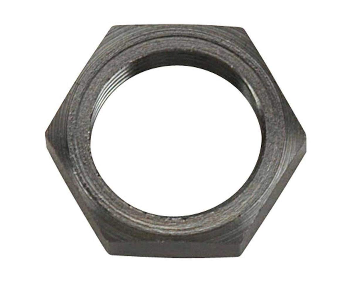 O.S. M11 Header Pipe Nut