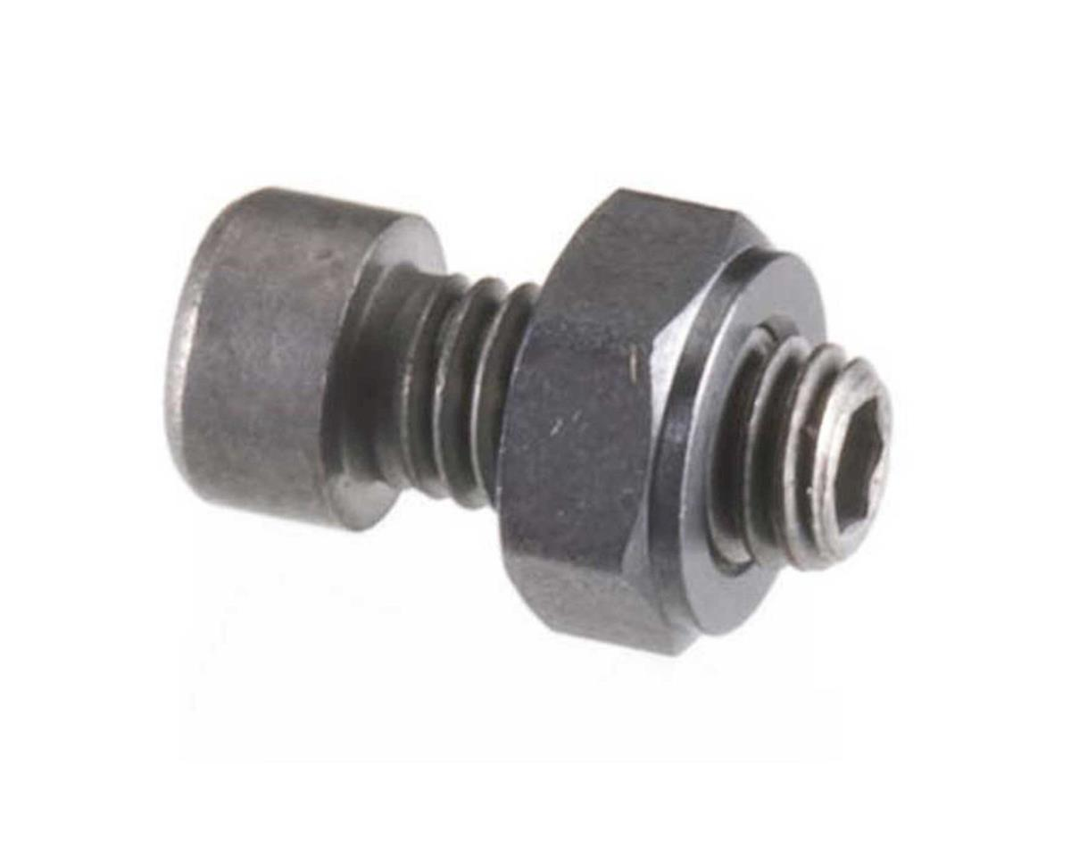 O.S. 45761200 Tappet Screw FS20-48