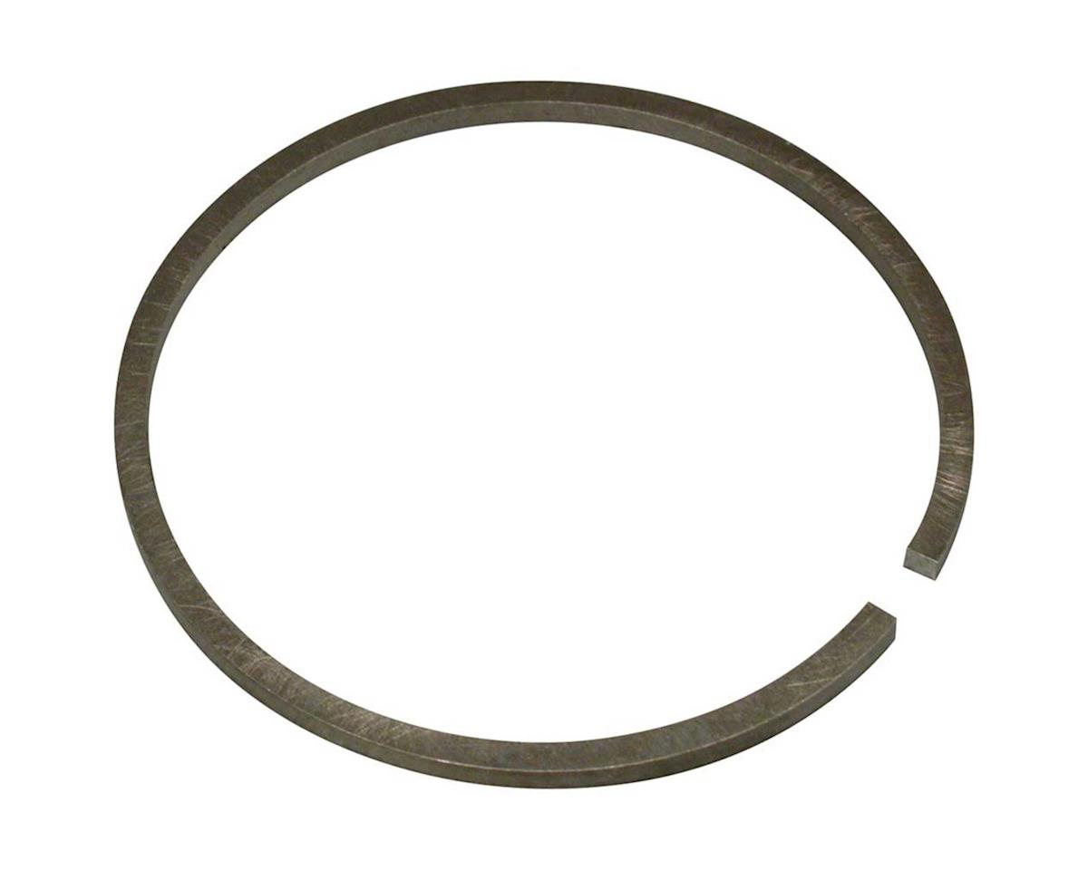 O.S. Piston Ring FS-91-P (O.S. Engines Misc Engines)