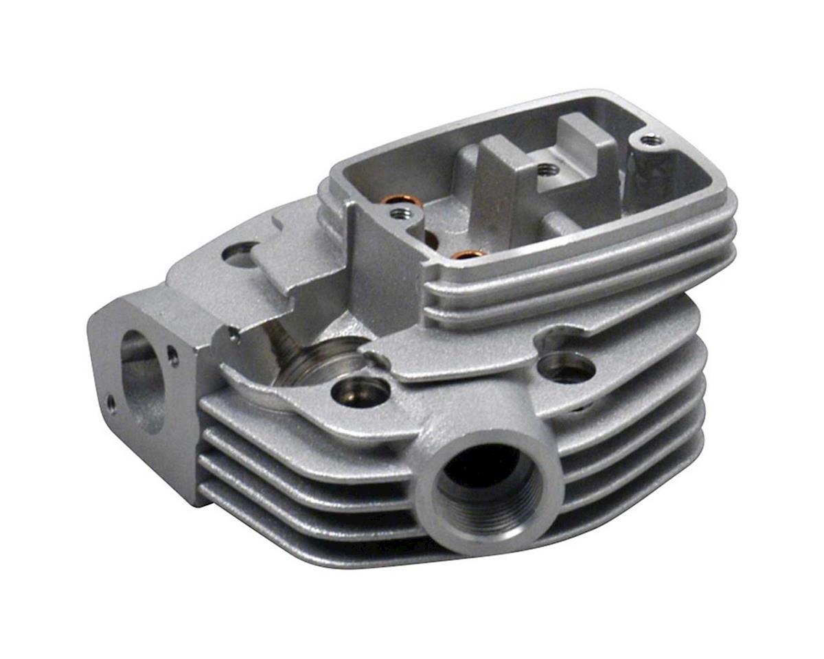 O.S. 45904110 Cylinder Head FS-91-P