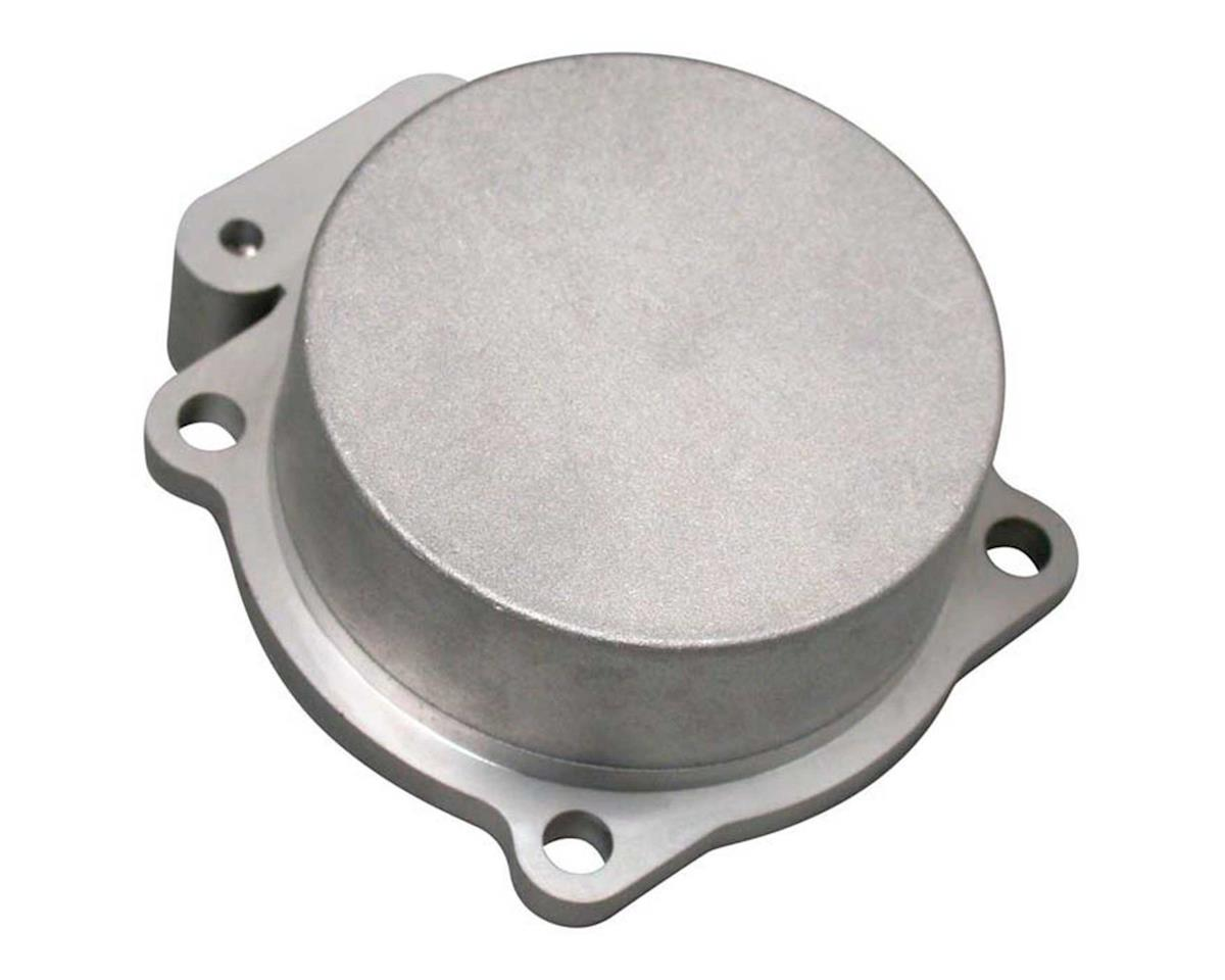 Cover Plate FS-91 Surpass II by O.S.