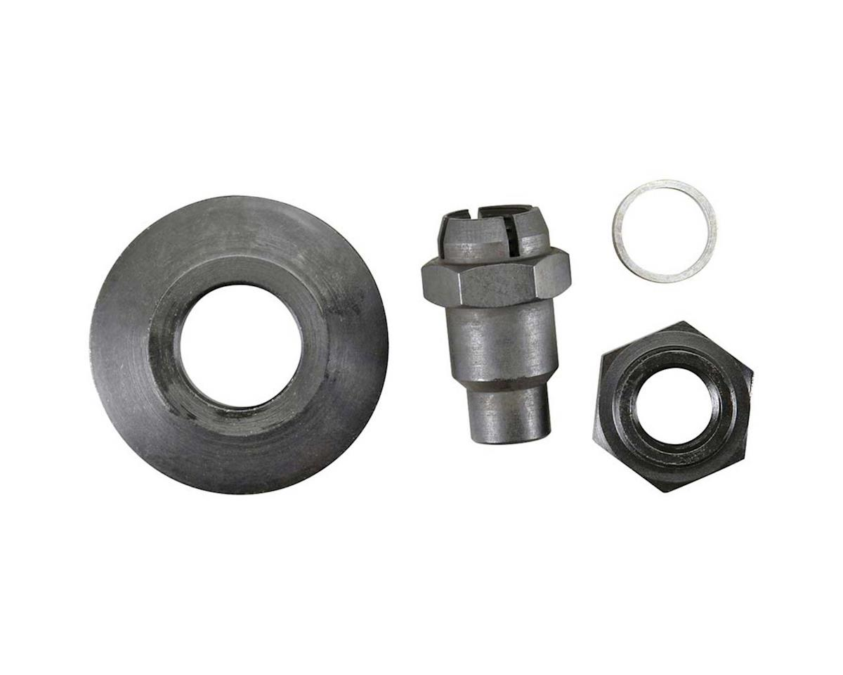 O.S. Locknut Set FS-120 Surpass