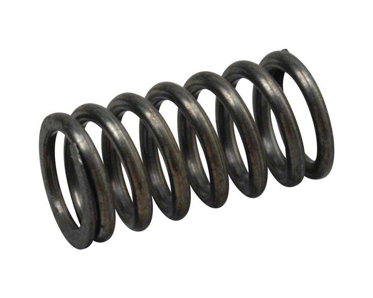 O.S. Valve Spring FS-70 SII 91SII (O.S. Engines Misc Engines)