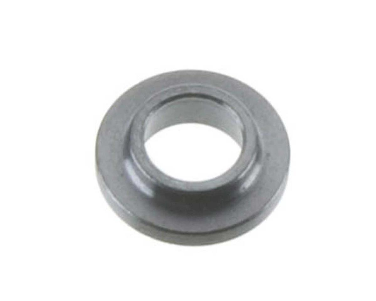 O.S. Valve Spring Retainer FS-70 SII
